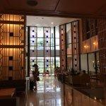 Bilde fra Hotel Rocore Naha