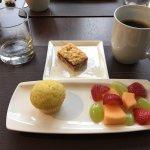 Foto de Olea Hotel