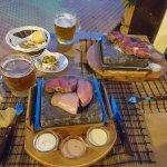 Photo of La Paloma Fossil Restaurante