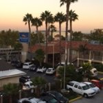 Photo of Baymont Inn & Suites - Lax/Lawndale