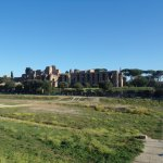Photo of Circus Maximus