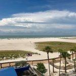 Foto de Bilmar Beach Resort