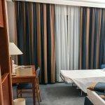 Room 840