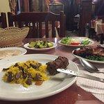 صورة فوتوغرافية لـ Ramadan El Kababgy El Waheed