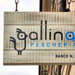 תמונה של Pescheria Ristorante Gallina