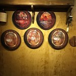 Photo of Microbrasserie Nouvelle France