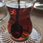 Meşhur Tavacı Recep Usta의 사진