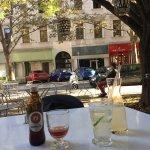 Photo of Cafe Ansari