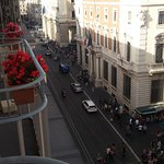 Foto van Hotel Regno