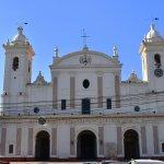 Фотография Catedral de Nuestra Senora de la Asuncion