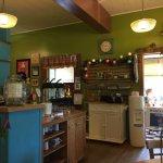 Foto de Spring Green General Store