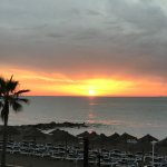 Photo of Hotel Guadalmina Spa & Golf Resort