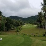 Photo de Santiburi Samui Country Club