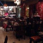 Photo of Adulis Restaurant