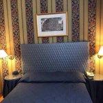 Lirico Hotel Foto