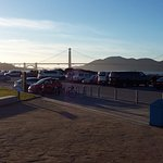 Photo of Crissy Field
