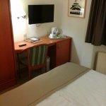 Hotel Francais Foto