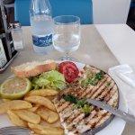 Photo of Cafe Sikelia