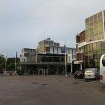 NH Noordwijk Conference Centre Leeuwenhorst Bild