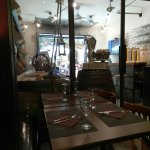 imagen Canela Restaurant en Barcelona