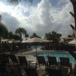 Omni Hilton Head Oceanfront Resort Photo