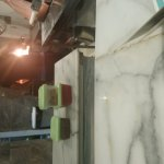 صورة فوتوغرافية لـ مخبز قمره للمعجنات