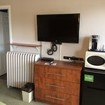 Photo de Moonlight Inn And Suites Sudbury