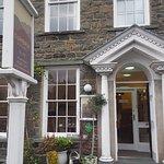 Cumbria House照片