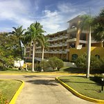 Photo of Melia Las Antillas