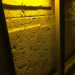 Photo de The Western Wall Tunnels