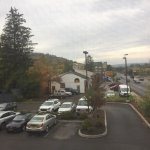 Photo de Fairfield Inn & Suites Ithaca