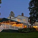 Foto de Swift House Inn
