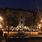 Casa Italia Foto