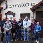 Foto de Il Coccodrillo