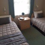 Foto di Coromandel Colonial Cottages Motel