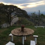 Photo of Serra da Beleza
