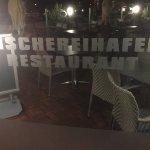 """Photo of Fischereihafen Restaurant & Fischereihafen Lloyd""""s"""