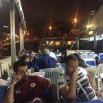 Photo of Manara Palace Cafe