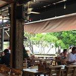 Bild från Centara Karon Resort Phuket