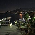 Photo de Villa Terrazza