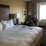 Bild från Holiday Inn Express & Suites Sandusky