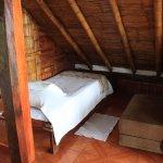 Photo of Samai Ocean View Lodge Spa