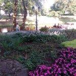 Photo of Vermanes Garden Park