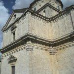 Photo of Tempio di San Biagio
