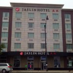 加斯林酒店照片