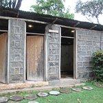 Φωτογραφία: Kembu Cottages