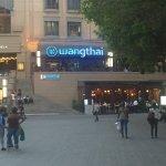 Photo of Wangthai Restaurant