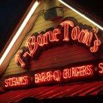 T-Bone Tom's