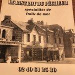 Photo of Bistrot du pecheur