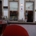 Fotografia de Arroba Tapas & Wine Bar